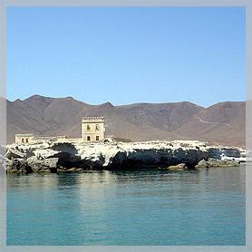 pueblos-y-playas-aptos-aguamarga